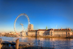 """https://sumfinity.com/hdr-photos/england/london/london-eye-on-a-sunny-day-in-winter-england/"