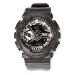 g-shock-gmas-110-flower-watch-women-s-black